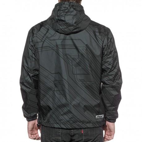 THOR gusto windbreaker Jacket
