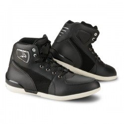 FALCO RAY BOOTS MEN - URBAN