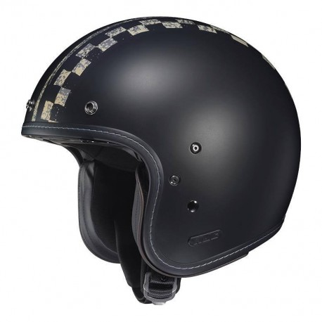 IS-5 Burnout Helmet HJC