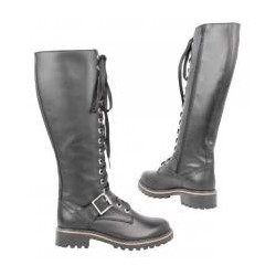 Torino Womens Boots by Martino