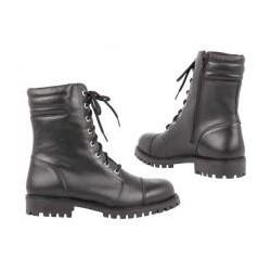 Rockstar Boots by Martino