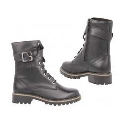 Highway Womens Boots by MARTINO