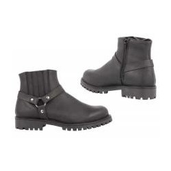 Cliff Boots by Martino