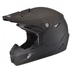 GM MX46 Uncle Helmet