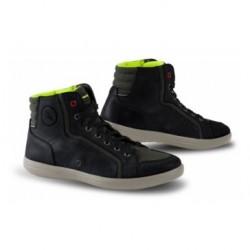 Falco Blazer 2 Boots Men - Urban