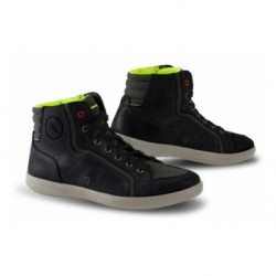 Falco Blazer 2 Boots Men - Urban