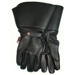 Watson glove- iNTERSTATE Gauntlet glove no linning