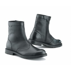 TCX's URBAN CITY / URBAN waterproof