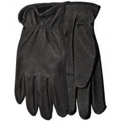 Watson gloves- UNLINNED DRIVING GLOVES