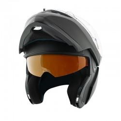 Snow RKT 20S Modular Helmet – ION