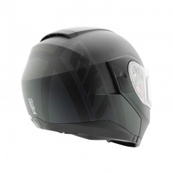 RKT 20S Series Modular Helmet – True North