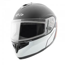 RKT 20S Series Modular Helmet – True North