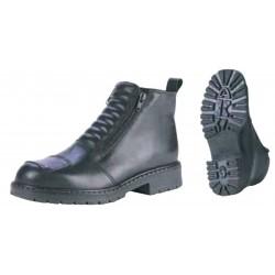 Walker Mens Boots by Roadkrome