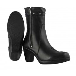 Posh Womens Boots