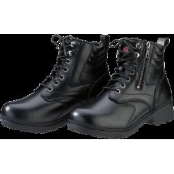 Maxim Women's Boot