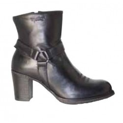 Violet Womens Boots