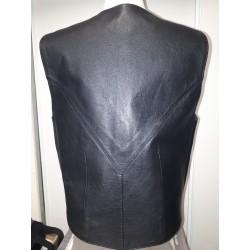 Ladies Vest 6402