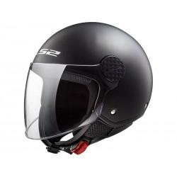 LS2 Helmet OF568