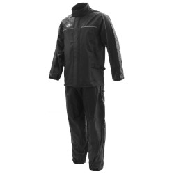 Oxford Products Rainseal Kit Men, Women -black