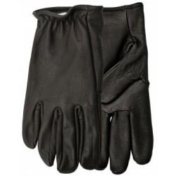 Watson --Street-Survivor-Plus Gloves