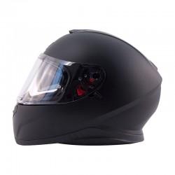 Z-FF10 Full face helmet