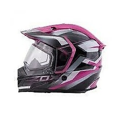 RUSH SFX Prime pink