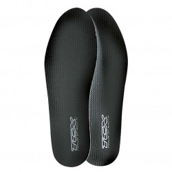 ANATOMIC FOOTBED FOR OFF ROAD LINE
