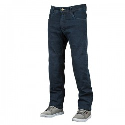 Speed & Strength's - CRITICAL MASS™ARMORED Jeans Dark Wash