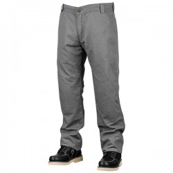 Speed & Strength's - SOUL SHAKER MOTO Pant Grey