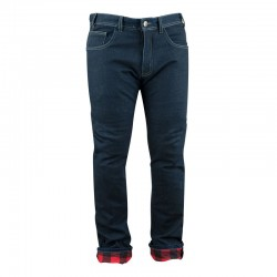 True North Reinforced/Armoured Moto Jeans