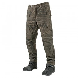 Dogs of War™ Textile armoured Pant Olive