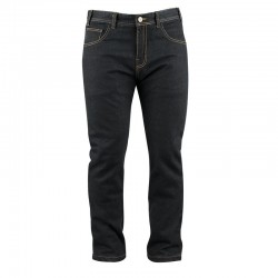 Highside Reinforced/Armoured Moto Jeans
