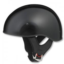 GM55 Half Helmet - Naked