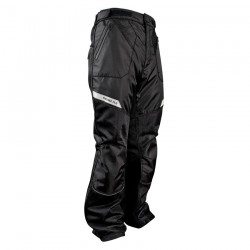 joe rockets - PHOENIX 11.0 PANTS MESH