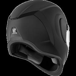 Airform Rubatone Helmets