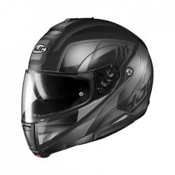 HJC Modular helmet CL-MAX III GALLANT