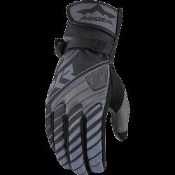 RAIDEN DKR Glove black Icon