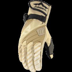 RAIDEN DKR Glove Tan by Icon