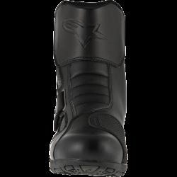 Ridge Waterproof Boots Black