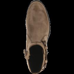 Stella Kerry Waterproof Womens Boots