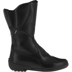 Stella Kaira Gore-Tex Womens Boots