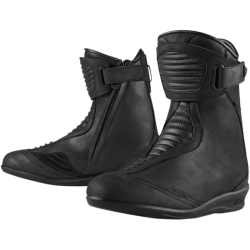 One Thousand Eastside Waterproof Womens Boots