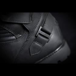 1000 Prep Waterproof Boots Stealth