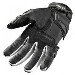 JOE ROCKET Blaster gloves blk/white