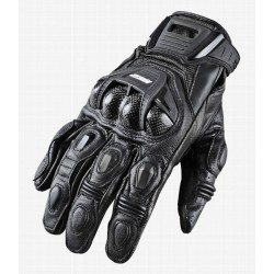 JOE ROCKET Blaster Sr Glove black