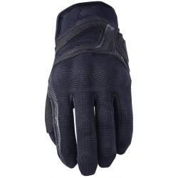 FIVE GLOVES RS3 WOMAN Glove Black