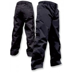 "Y2K ALL WEATHER PANTS S 30"" - 32"""