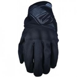 RS WATERPROOF Five Gloves