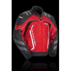 Cortech - GX Sport Air 3 Mesh Jacket red