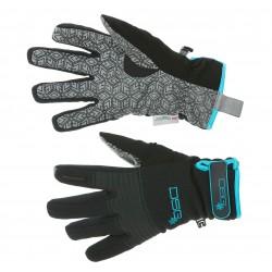 Versa-Style Glove
